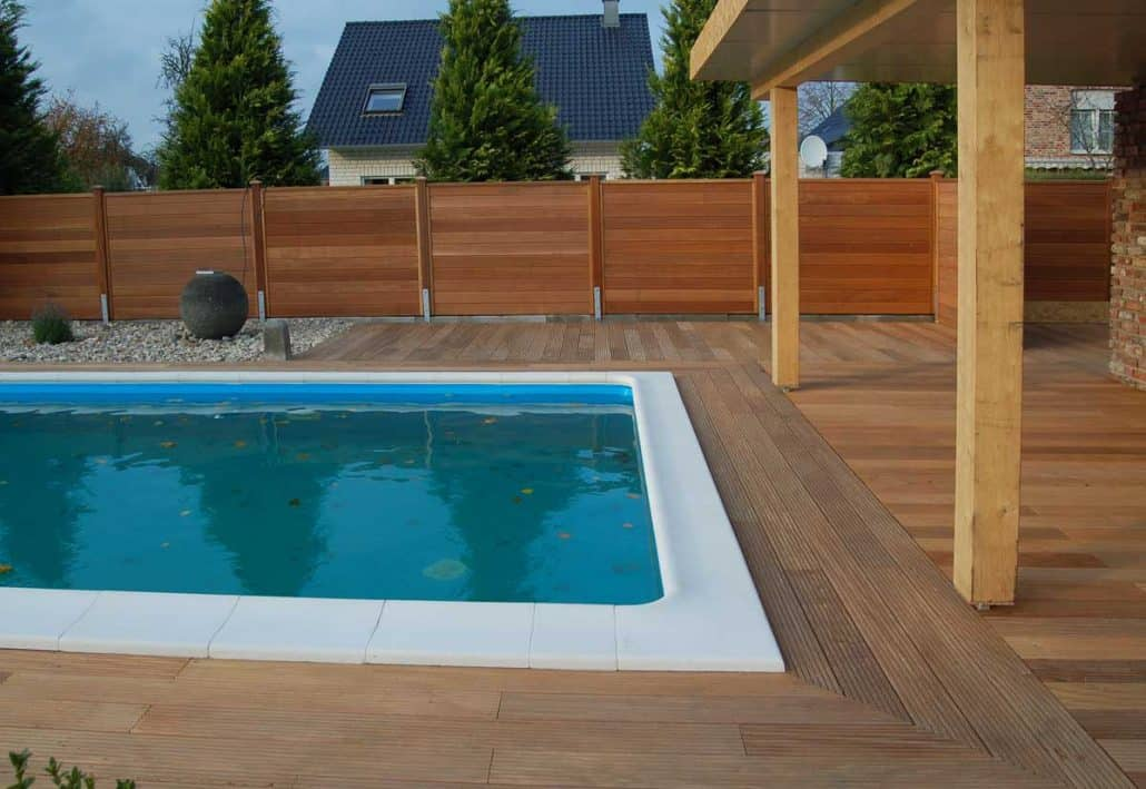 terrasse holz fr with terrasse holz fsc fr den wald with terrasse holz fr terrassen aus holz. Black Bedroom Furniture Sets. Home Design Ideas