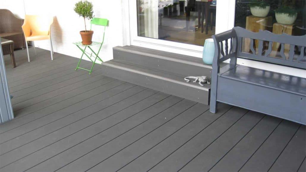holz terrassen wpc terrassen montage oder selbstbau. Black Bedroom Furniture Sets. Home Design Ideas