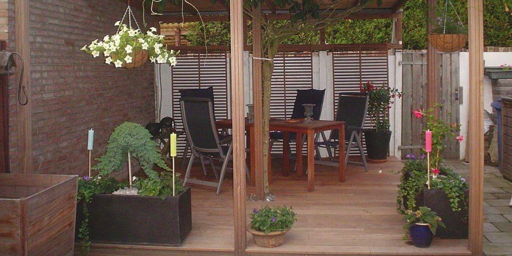 konstruktionsholz und schwellen in vielen holzarten gartenholzprofi. Black Bedroom Furniture Sets. Home Design Ideas