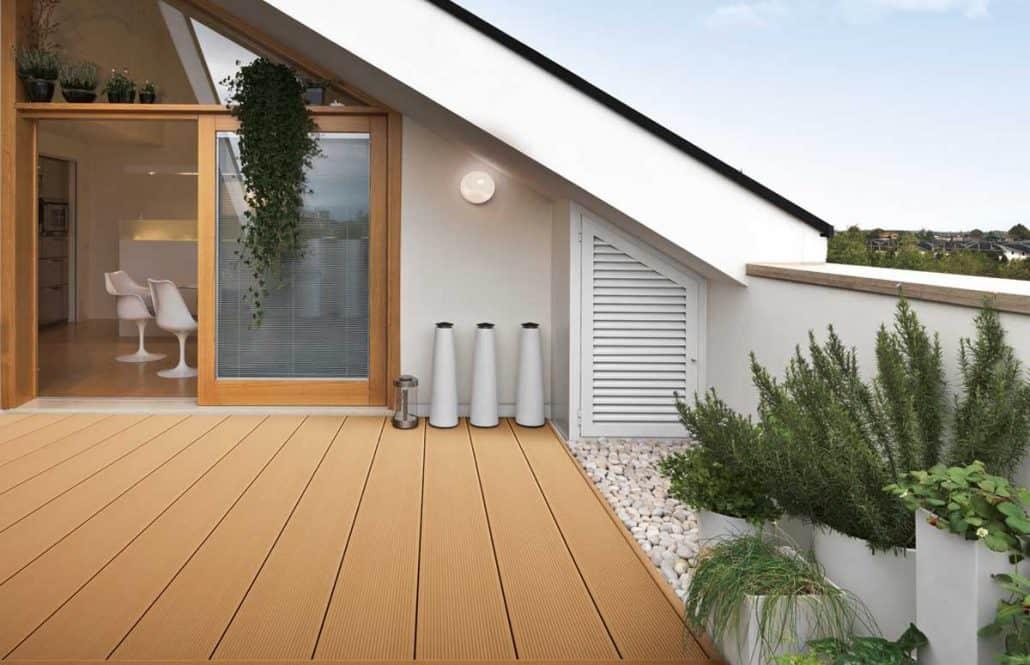 holz terrassen wpc terrassen montage oder selbstbau gartenholzprofi. Black Bedroom Furniture Sets. Home Design Ideas