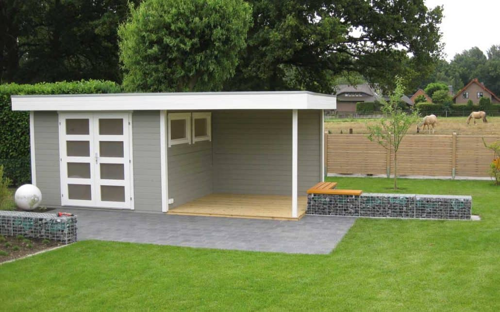carports gartenh user spielger te mit montage service. Black Bedroom Furniture Sets. Home Design Ideas